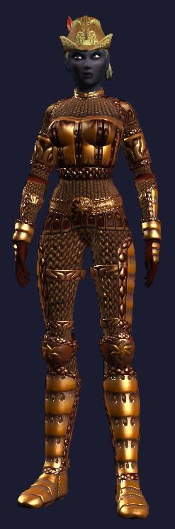 Acute Pitch Set (Armor Set) (Visible, Female).jpg