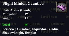 Blight Minion Gauntlets.jpg