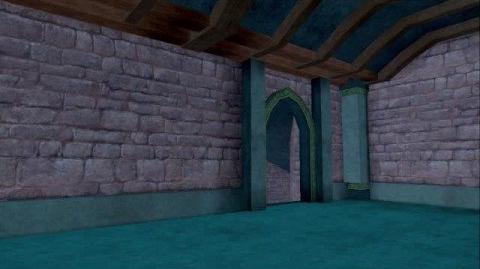 Nerian Residence, 5 room