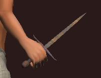 Ancient Combine Stiletto (Equipped).png