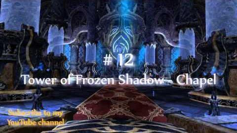 Best of EverQuest II - Top 20 Songs