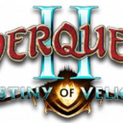 Destiny of Velious