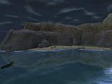 Onerock Isle