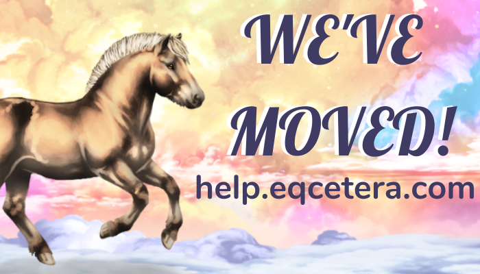 WE'VE MOVED!.png