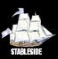 Idea stableside naval company