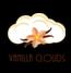 Idea vanillaclouds
