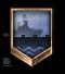 Idea generic sea focused navy.png