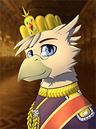 Emperor Grover VI