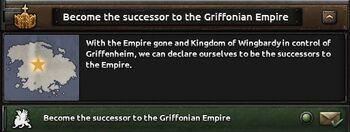 Succeeding the Empire.jpg