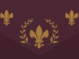 Королевство Аквелия