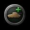 Idea slot tank manufacturer