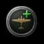 Idea slot aircraft manufacturer