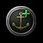 Idea slot naval manufacturer