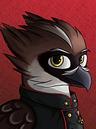 Portrait wingbardy garibald talonuel.png