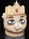 Emperor Grover V