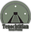 Idea tenochtitlanuni