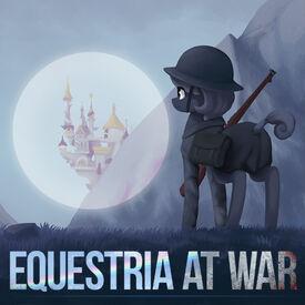 Equestria.jpg