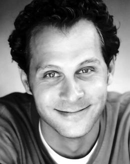 Josh Haber grayscale profile.png