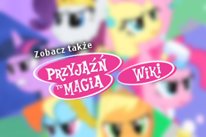 MLPWikilink.png