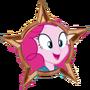 Integracja z Pinkie Pie