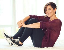 Kaylee Johnston profile.jpg