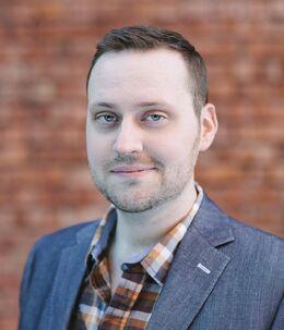 Steffan Andrews profile.jpg