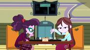 EG SS4 Spokojna gra w szachy