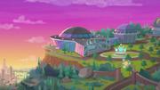 The Canterlot City Planetarium EGDS7.png
