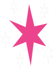 Putri Twilight Sparkle