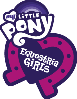 My Little Pony Equestria Girls logo Hasbro.com teaser site.png