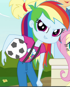 Rainbow Dash Muda.png