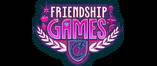 Friendship Games thumb logo.png
