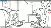 EG3 animatic - Waitress approaching the table.png