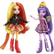 F-hasbro-my-little-pony-equestria-girls-lalki-sunset-shimmer-i-twilight-sparkle-a3997.jpg