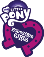 Equestria Girls franchise logo.png