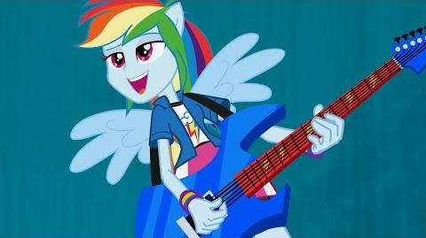 Better_Than_Ever_Song_-_MLP_Equestria_Girls_-_Rainbow_Rocks!