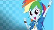 Choose Rainbow Dash-1590108152