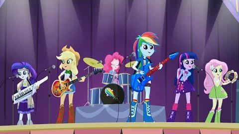Shake_Your_Tail_Song_-_MLP_Equestria_Girls_-_Rainbow_Rocks!-0