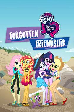 Forgotten Friendship Poster.jpg