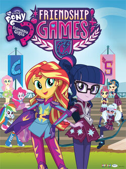 Friendship Games Shout! Factory poster.jpg
