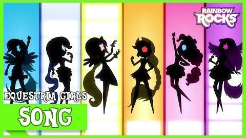 Opening_Titles_MLP_Equestria_Girls_Rainbow_Rocks!_HD