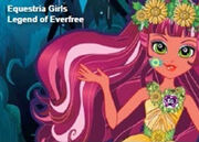 Legend of Everfree z planu rozrywkowego Hasbro.jpg