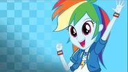 Choose Rainbow Dash-1590107605