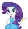 Rarity Cropped.png