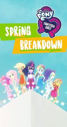 Spring Breakdown Poster.jpg