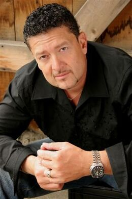 Michael Dobson profile.jpg