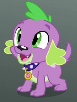 Spike the Dragon ID EG2.png