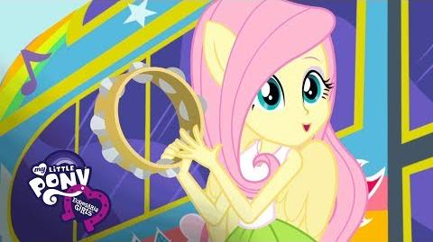 MLP_Equestria_Girls_-_'Get_the_Show_on_the_Road'_Official_Music_Video