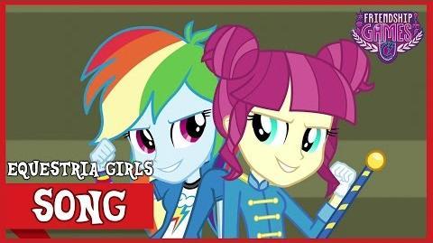 CHS_Rally_Song_MLP_Equestria_Girls_Friendship_Games!_HD