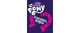 Equestria Girls thumb logo.png
